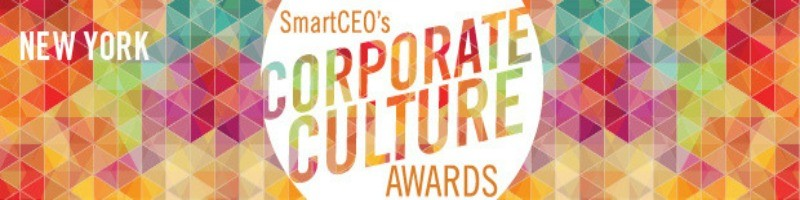 smartceo corporate culture new york