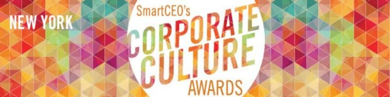 smartceo corporate culture new york