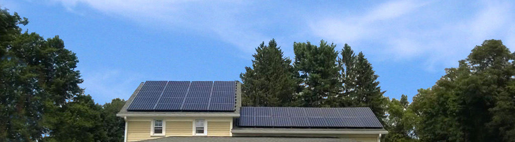 Solar Companies in New York: What to Look For