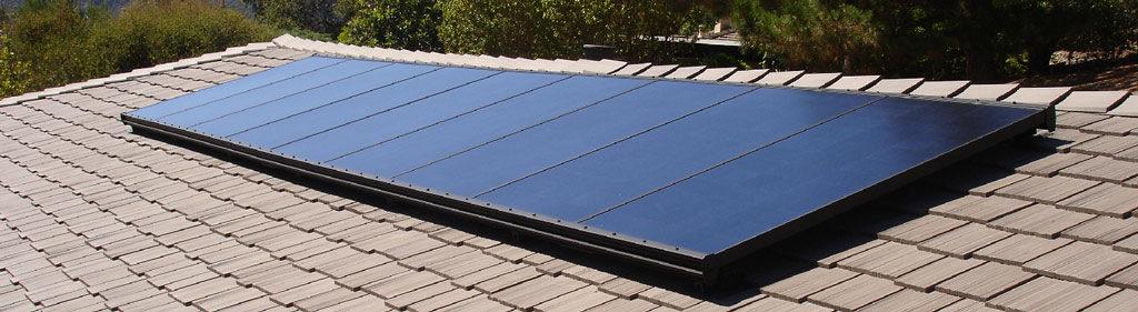 The Best Solar Panel Efficiency in New York