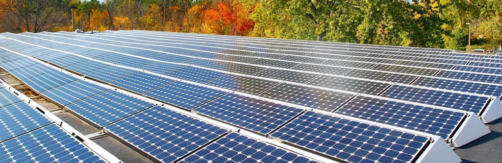 Solar Shingles Vs Solar Panels Reviews Costs Amp Advantages