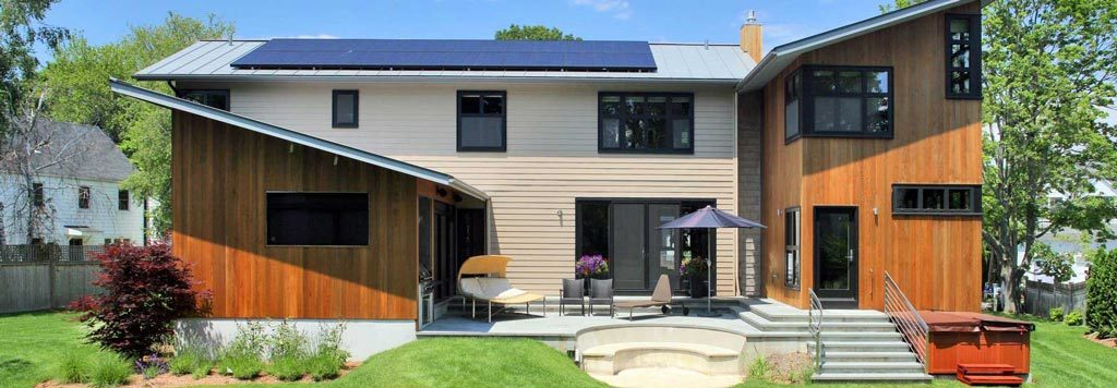 Getting the Most Out of Solar Rebates in Orange County, NY