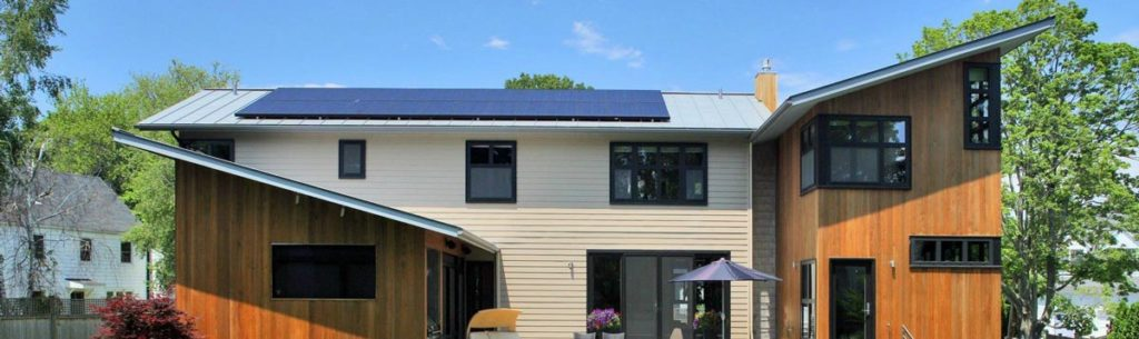 Finding the Best Solar Power Contractors in NY