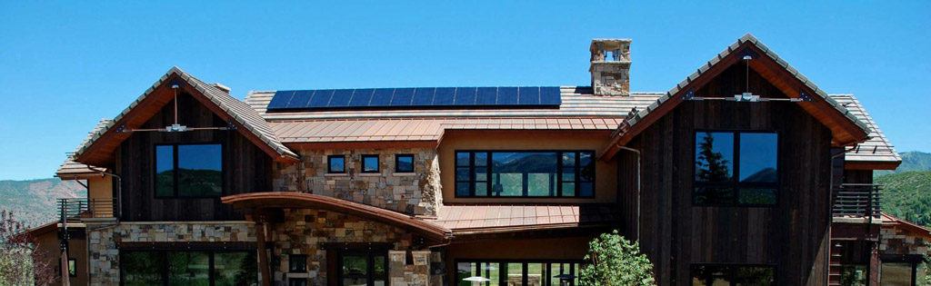 Solar Installers in NY: Finding One You Can Trust