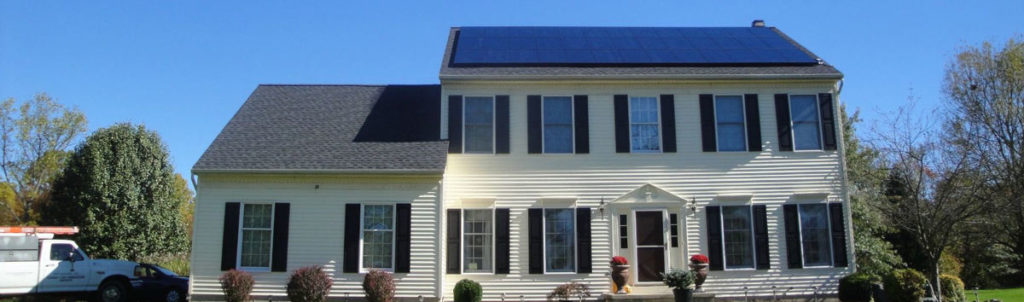Solar Panel Installation Cost in NY: Your Quote Explained