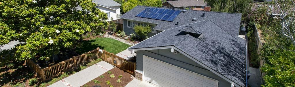 The Best Process for Solar Panel Installation in NY