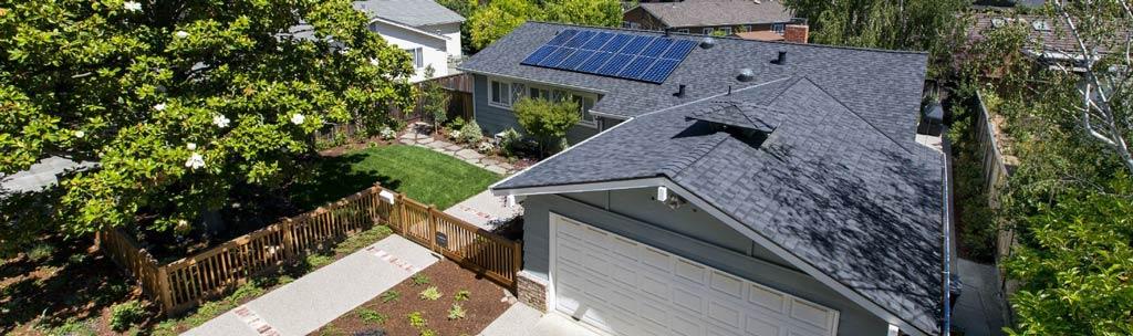 How Much Do SunPower Solar Panels Cost?