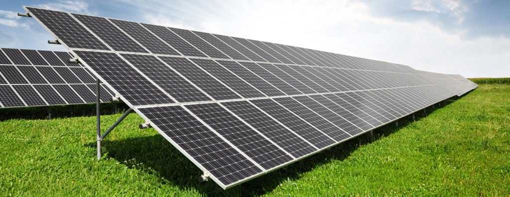 debunking solar energy myths