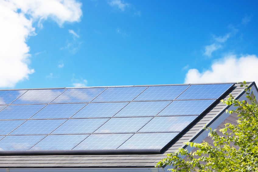 How To Buy Solar Panels New York State Infinity Energy