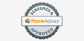 49979480-0-badge-homeadvisor