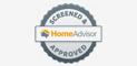 49979480-0-badge-homeadvisor