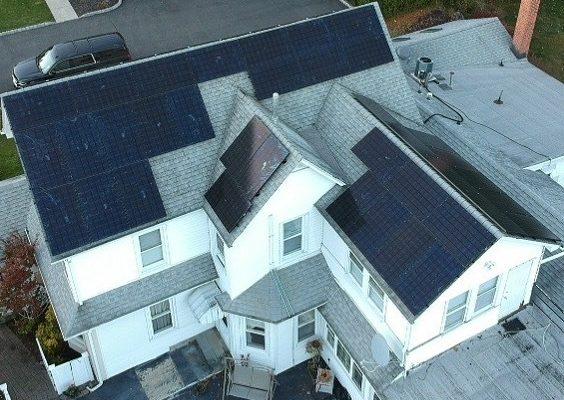solar-electricity-nj