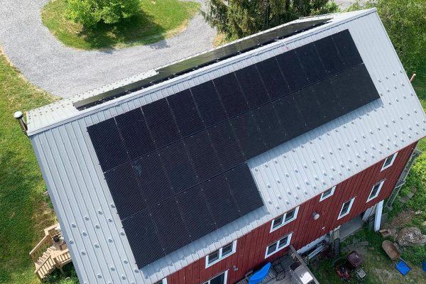 solar-install-services